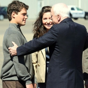 mccain-bristol-palin-levi-johnston